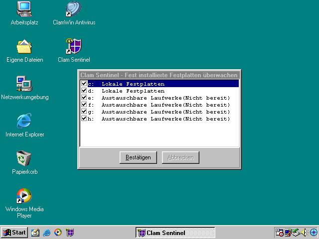 Windows_98_SE_Clam_Sentinel_Auswahl_Laufwerke-40.png?nocache=1409741534430