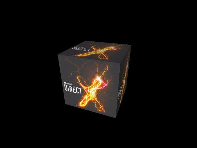 Windows_98_SE_DirectX_8-40.png?nocache=1334946263560
