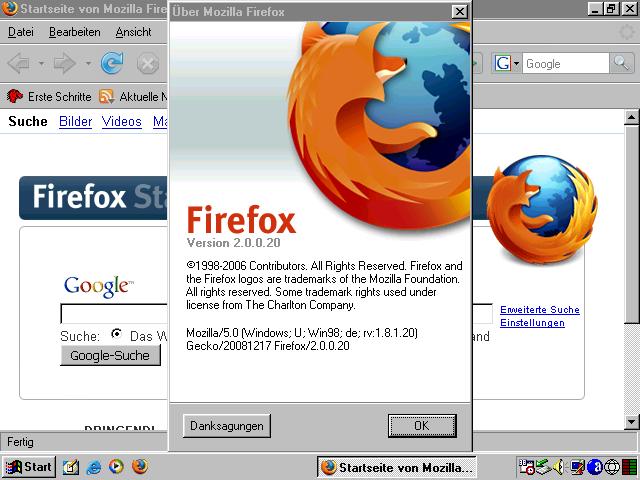 Windows_98_SE_Firefox_2.0.0.20-40.png?nocache=1335178470617