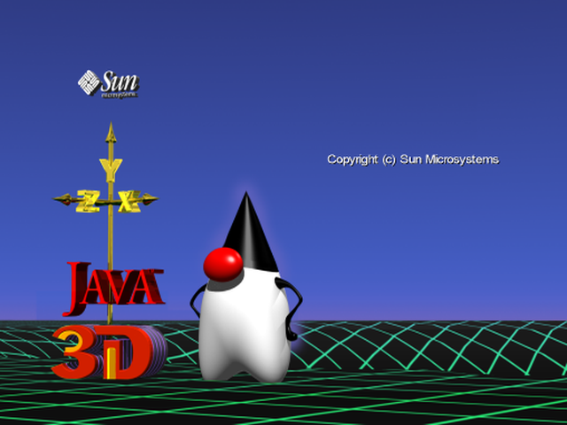 Windows_98_SE_Firefox_Java_3D-40.png?nocache=1421398150225