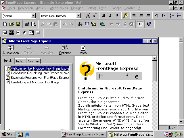 Windows_98_SE_FrontPage_2.0_Express-40.png?nocache=1335262141390