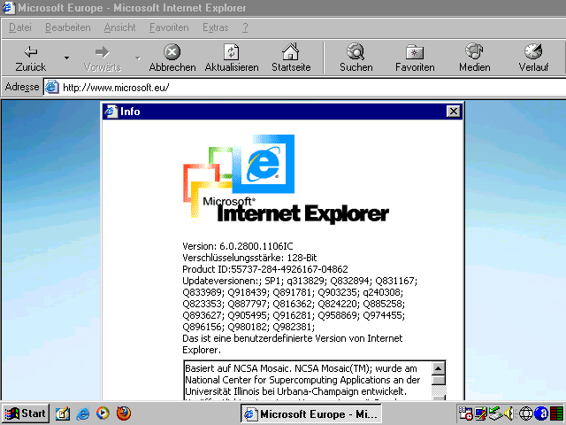 Windows_98_SE_Internet_Explorer_6-40.png?nocache=1335256829660