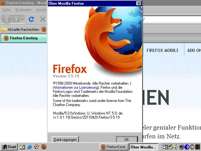 Windows_98_SE_KernelEx_Firefox_3.5.19-40.png?nocache=1335178995510