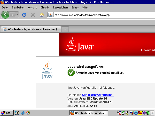 Windows_98_SE_KernelEx_Firefox_3.5.19_Java_6_Update_45-40.png?nocache=1421400567227