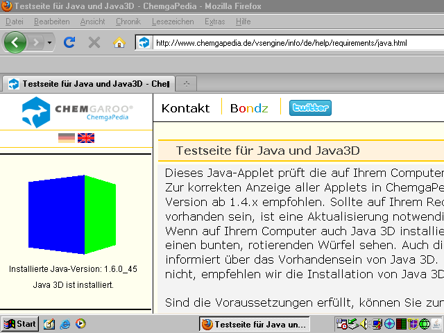 Windows_98_SE_KernelEx_Firefox_3.5.19_Java_6_Update_45_3D-40.png?nocache=1421400687397
