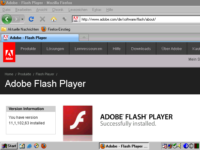 Windows_98_SE_KernelEx_Firefox_3.6.28_Adobe_Flash_Player_11-40.png?nocache=1335200274530
