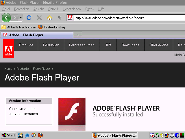 Windows_98_SE_KernelEx_Firefox_3.6.28_Adobe_Flash_Player_9-40.png?nocache=1335200521707