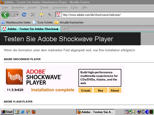 Windows_98_SE_KernelEx_Firefox_3.6.28_Adobe_Shockwave_Player_11-40.png?nocache=1335200765026