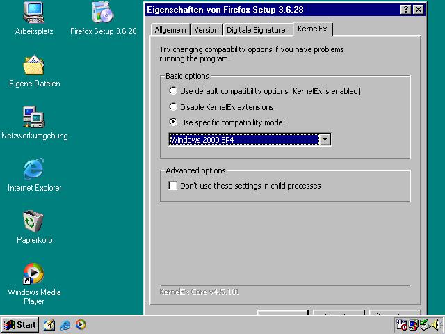 Windows_98_SE_KernelEx_Firefox_3.6.28_Setup-40.png?nocache=1335183433996
