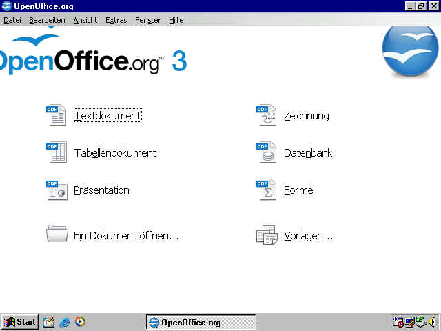 Windows_98_SE_KernelEx_Open_Office_3-40.png?nocache=1335280628770
