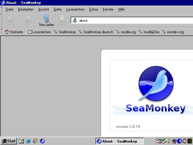 Windows_98_SE_KernelEx_SeaMonkey_2.0.14-40.png?nocache=1335183761830
