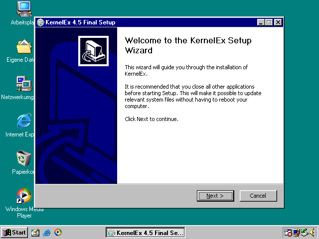 Windows_98_SE_KernelEx_Setup_1-40.png?nocache=1335022773510