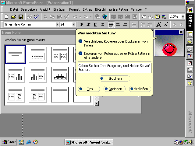 Windows_98_SE_MS_Office_97_PowerPoint-40.png?nocache=1335251297560