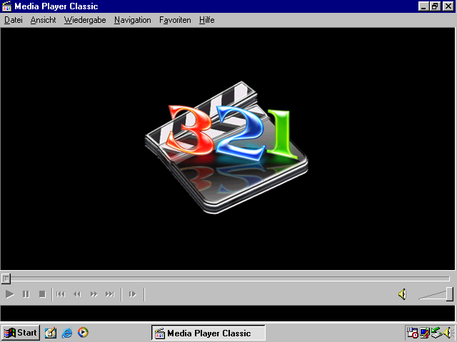 Windows_98_SE_Media_Player_Classic-40.png?nocache=1335256319975