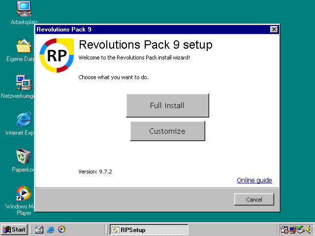 Windows_98_SE_Revolutions_Pack_9_Setup-40.png?nocache=1334984139630