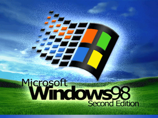 Windows_98_SE_Service_Pack_2.1d_Bootlogo-40.png?nocache=1334981296520