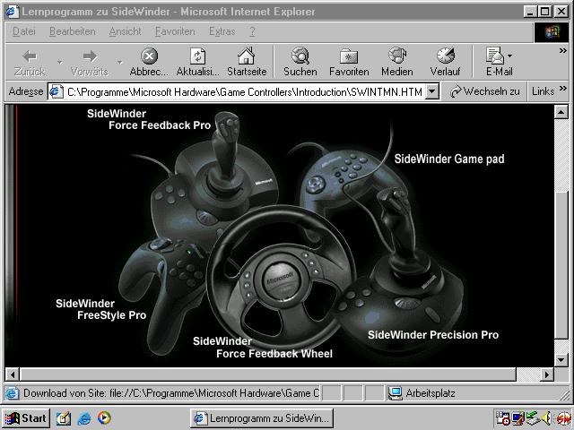 Windows_98_SE_SideWinder_3_Lernprogramm-40.png?nocache=1335280867360