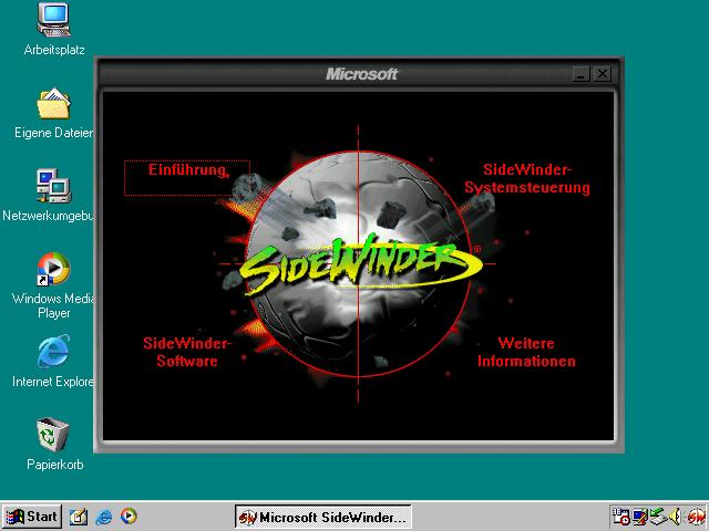 Windows_98_SE_SideWinder_3_Zentrale-40.png?nocache=1335280777120