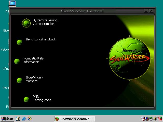 Windows_98_SE_SideWinder_4_Zentrale-40.png?nocache=1365313753777