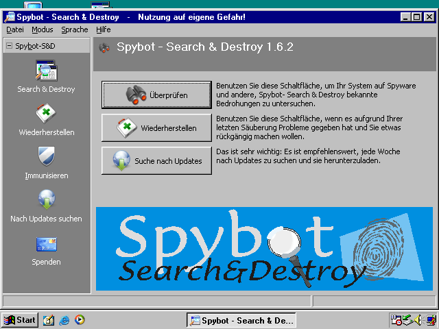 Windows_98_SE_Spybot_Search_Destroy_1.6.2-40.png?nocache=1357815389543