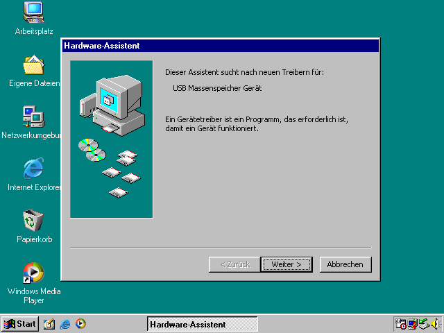 Windows_98_SE_USB_Datentraeger_Setup_1-40.png?nocache=1335015672190