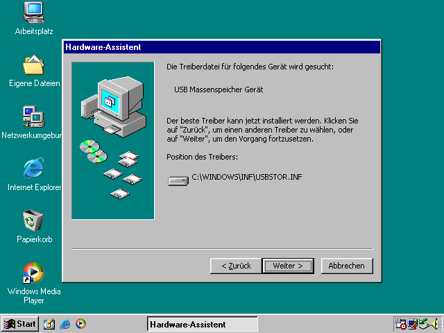 Windows_98_SE_USB_Datentraeger_Setup_3-40.png?nocache=1335016344282