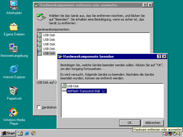 Windows_98_SE_USB_Datentraeger_entfernen_1-40.png?nocache=1335016878260