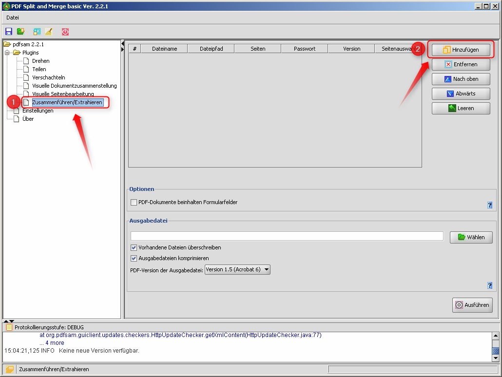 01-PDF-Dateien-zusammenfuegen-mit-PDF-Split-and-Merge-zusammenfuehren-hinzufuegen-470.png