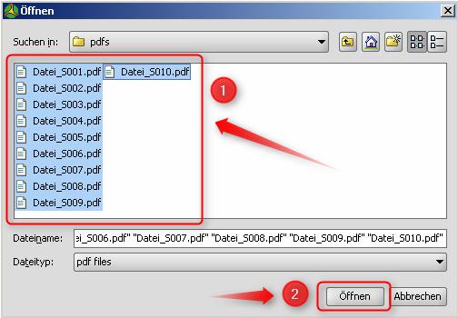 02-PDF-Dateien-zusammenfuegen-mit-PDF-Split-and-Merge-Dateien-auswaehlen-470.png