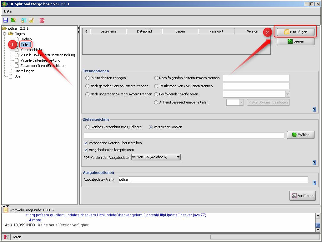 05-PDF-Dateien-teilen-mit-PDF-Split-and-Merge-hinzufuegen-470.png
