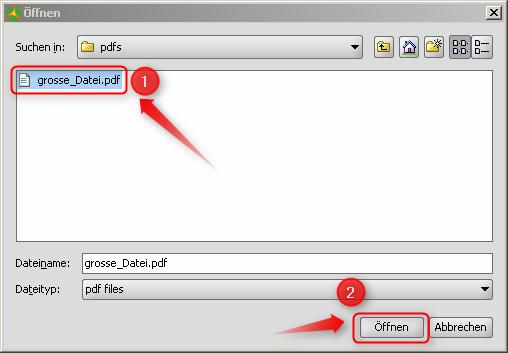 06-PDF-Dateien-teilen-mit-PDF-Split-and-Merge-oeffnen-470.png