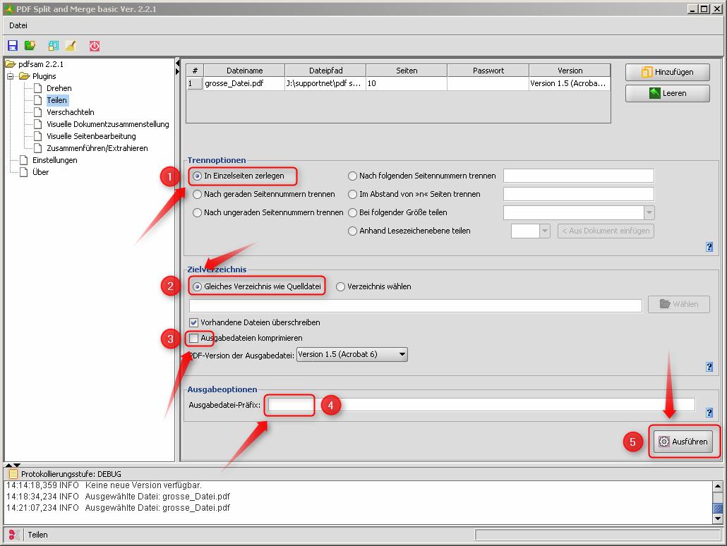 07-PDF-Dateien-teilen-mit-PDF-Split-and-Merge-ausfuehren-470.png