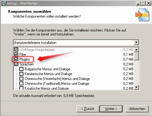 01a-Textdateien-und-Ordner-vergleichen-mit-WinMerge-Installation.png