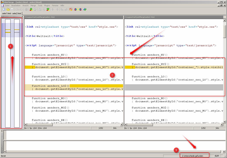 03-Textdateien-und-Ordner-vergleichen-mit-WinMerge-Dateien-Vergleich-470.png