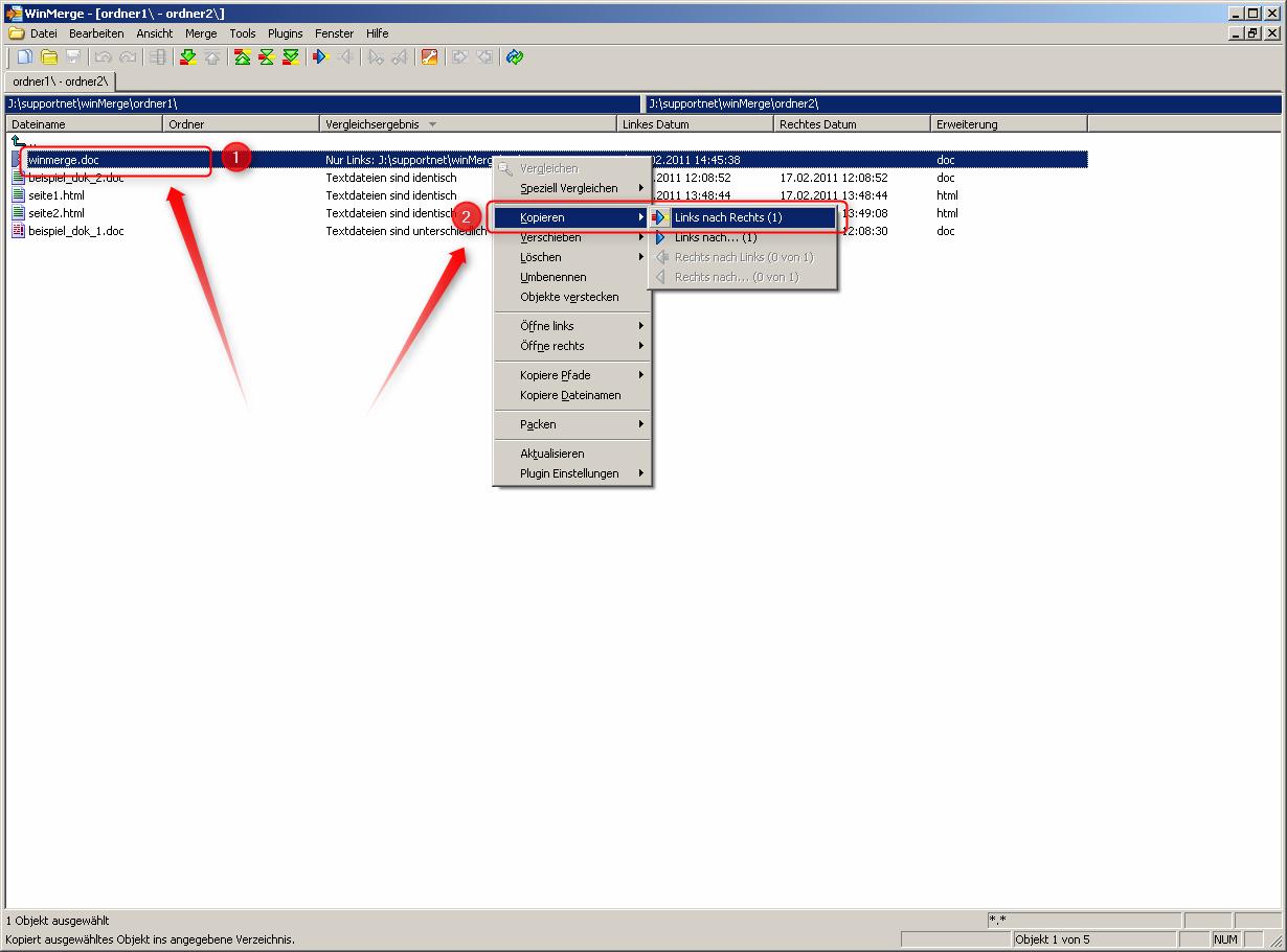 12-Textdateien-und-Ordner-vergleichen-mit-WinMerge-Datei-kopieren-470.png
