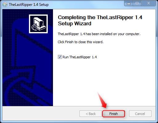 04-TheLastRipper-Lastfm-Ripper-Installations-abgeschlossen-470.png