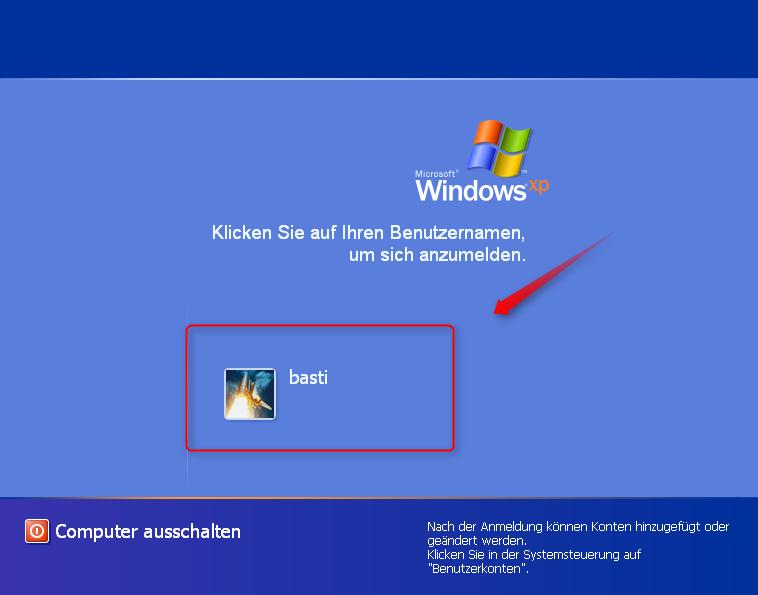 08-XP-Benutzer-verstecken-Ein-Benutzer--470.png