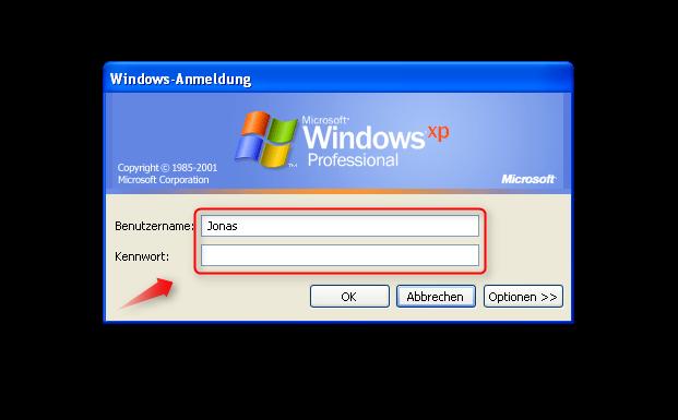09-XP-Benutzer-verstecken-Anmeldung-470.png
