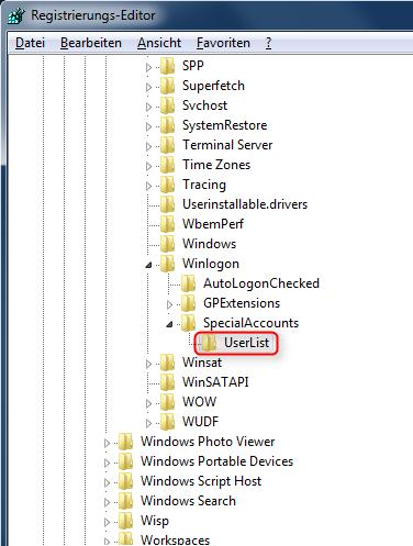 04-7-Benutzer-verstecken-Schluessel-UserList-erstellen-470.png