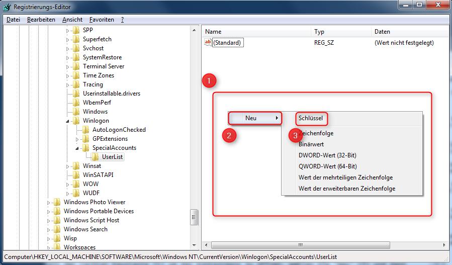 05-7-Benutzer-verstecken-DWORT-Wert-erstellen-470.png