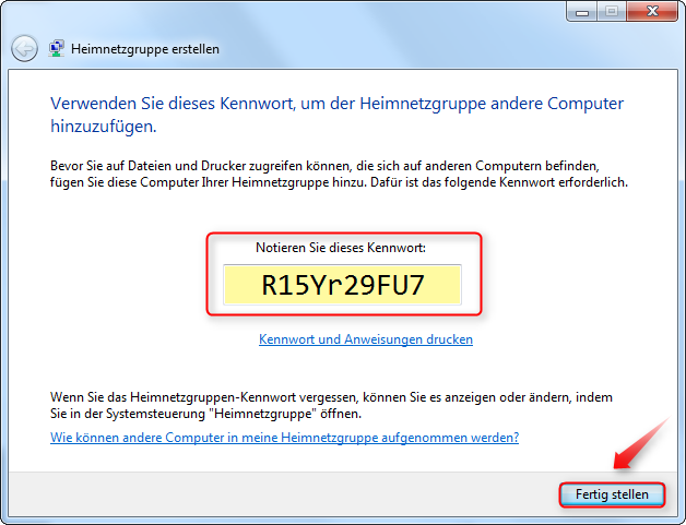 04-Heimnetzgruppe-anlegen-Passwort-notieren-470.png