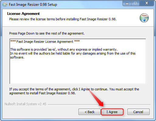 02-Fast-Image-resizer-Installation-Lizenzvereinbarung-akzeptieren-470.png