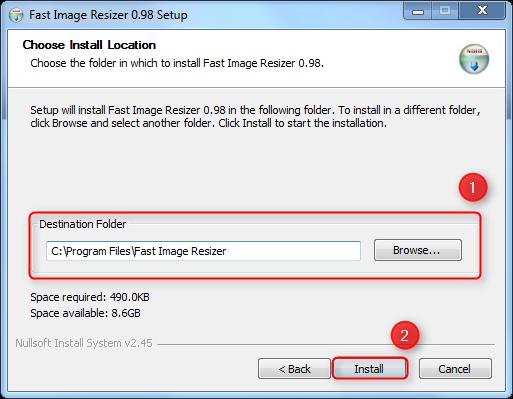 04-Fast-Image-resizer-Installation-Pfad-anpassen-470.png