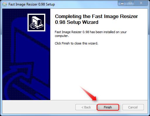 05-Fast-Image-resizer-Installation-abgeschlossen-470.png