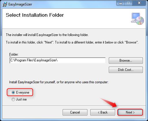03-EasyImageSizer-Installation-Installation-starten-470.png