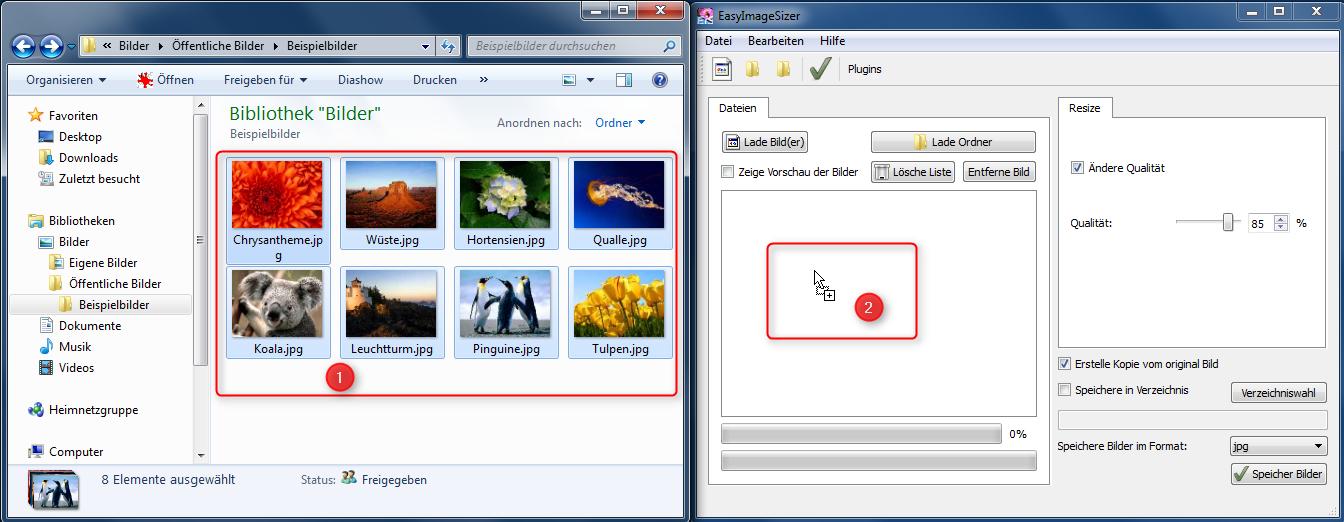 01-EasyImageSizer-zu-komprimierende-bilder-auswaehlen-470.png