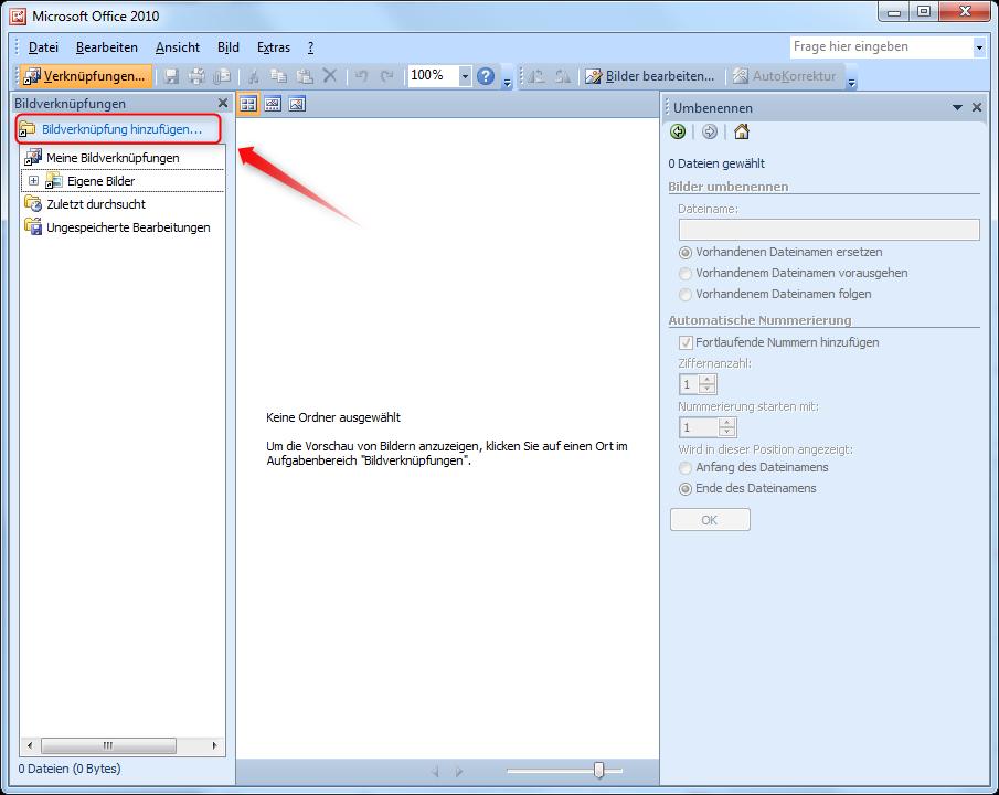 01-Office-Picture-Manager-Bildverknuepfung-hinzufuegen-470.png