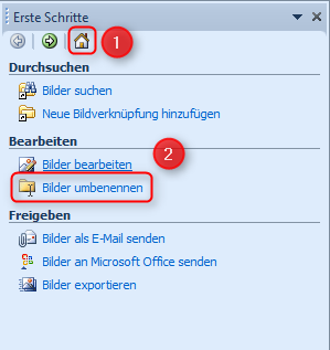 06-Office-Picture-Manager-umbenennen-470.png