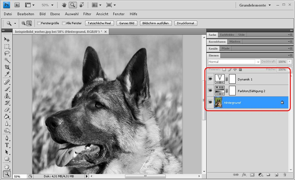 05-in-der-Ebenenpalette-werden-nun-das-Bild-als-Hintergrundebene-und-die-beiden-Einstellungsebenen-angezeigt-470.jpg
