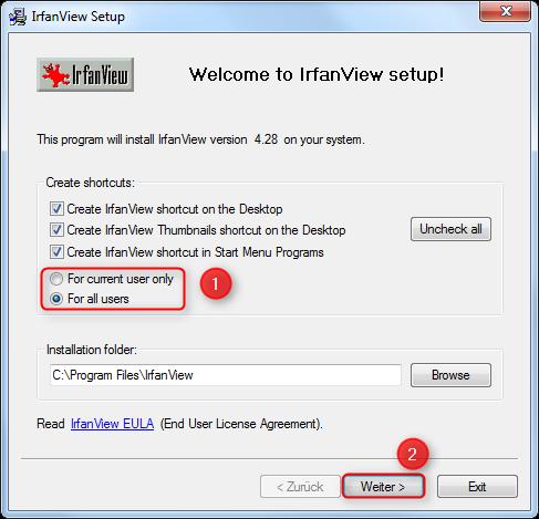 01-Irfan-View-Installation-Benutzerauswahl-470.png